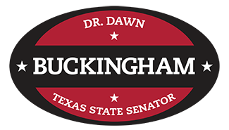 Dr. Dawn Buckingham